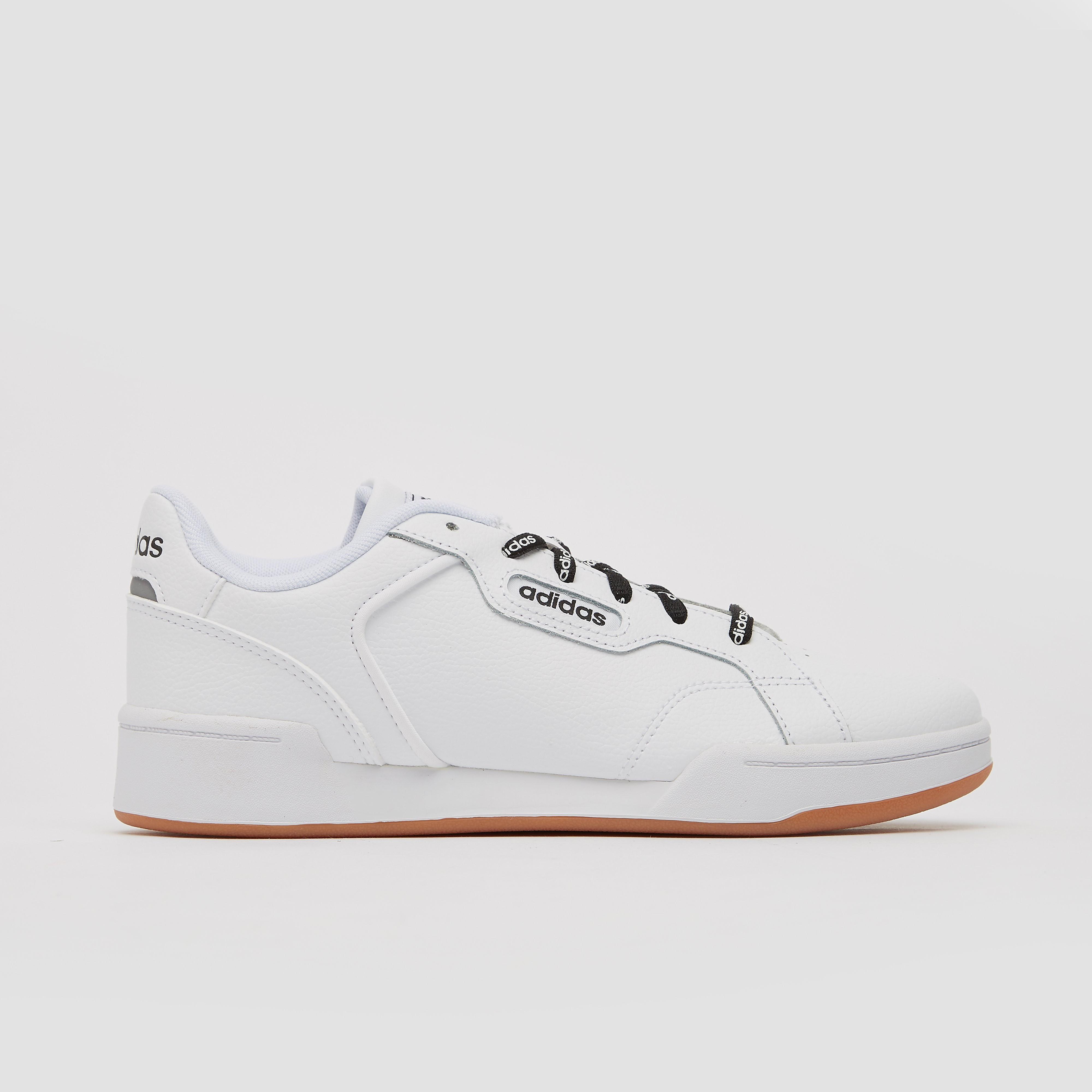 adidas Roguera sneakers wit kinderen Kinderen