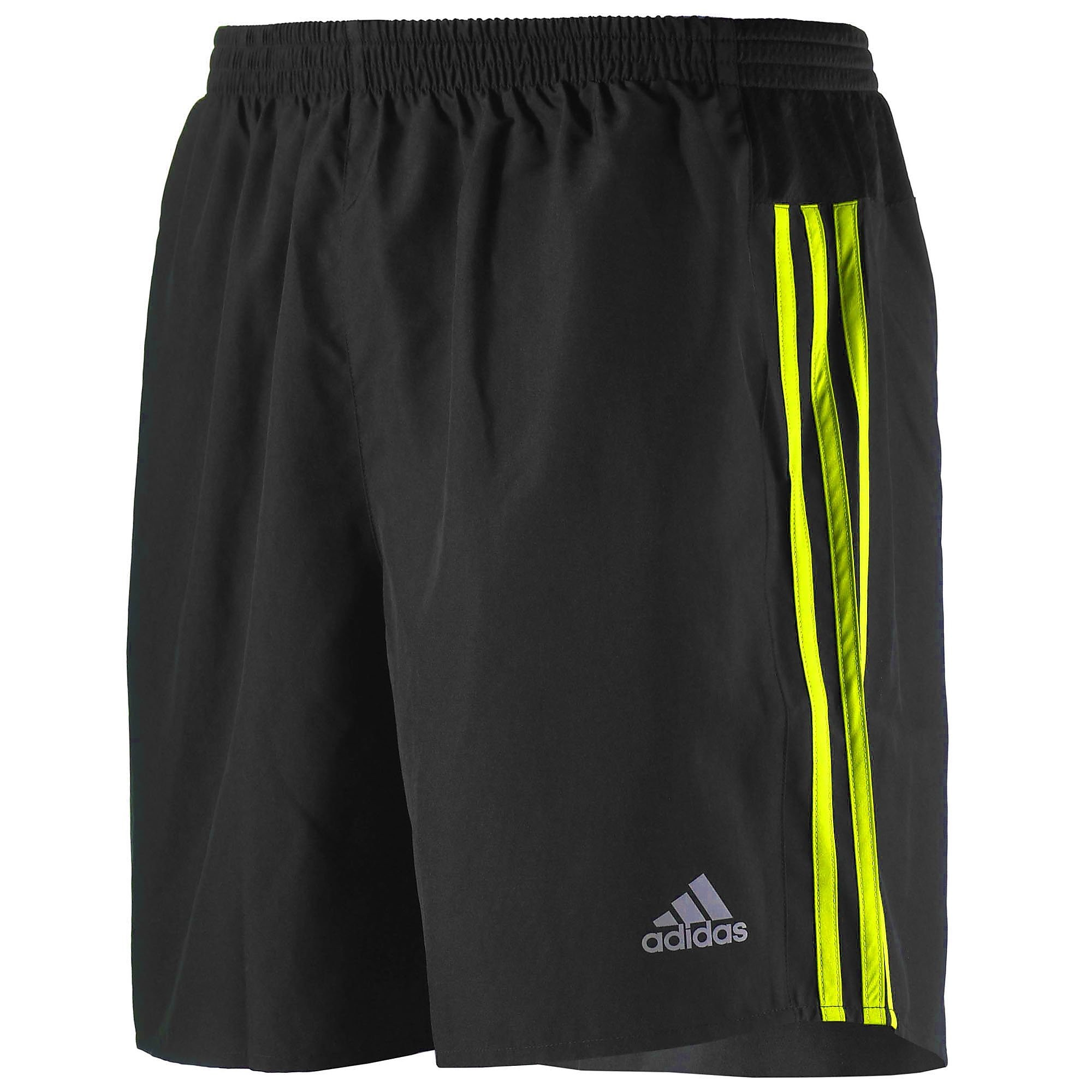 adidas rs 7 inch short