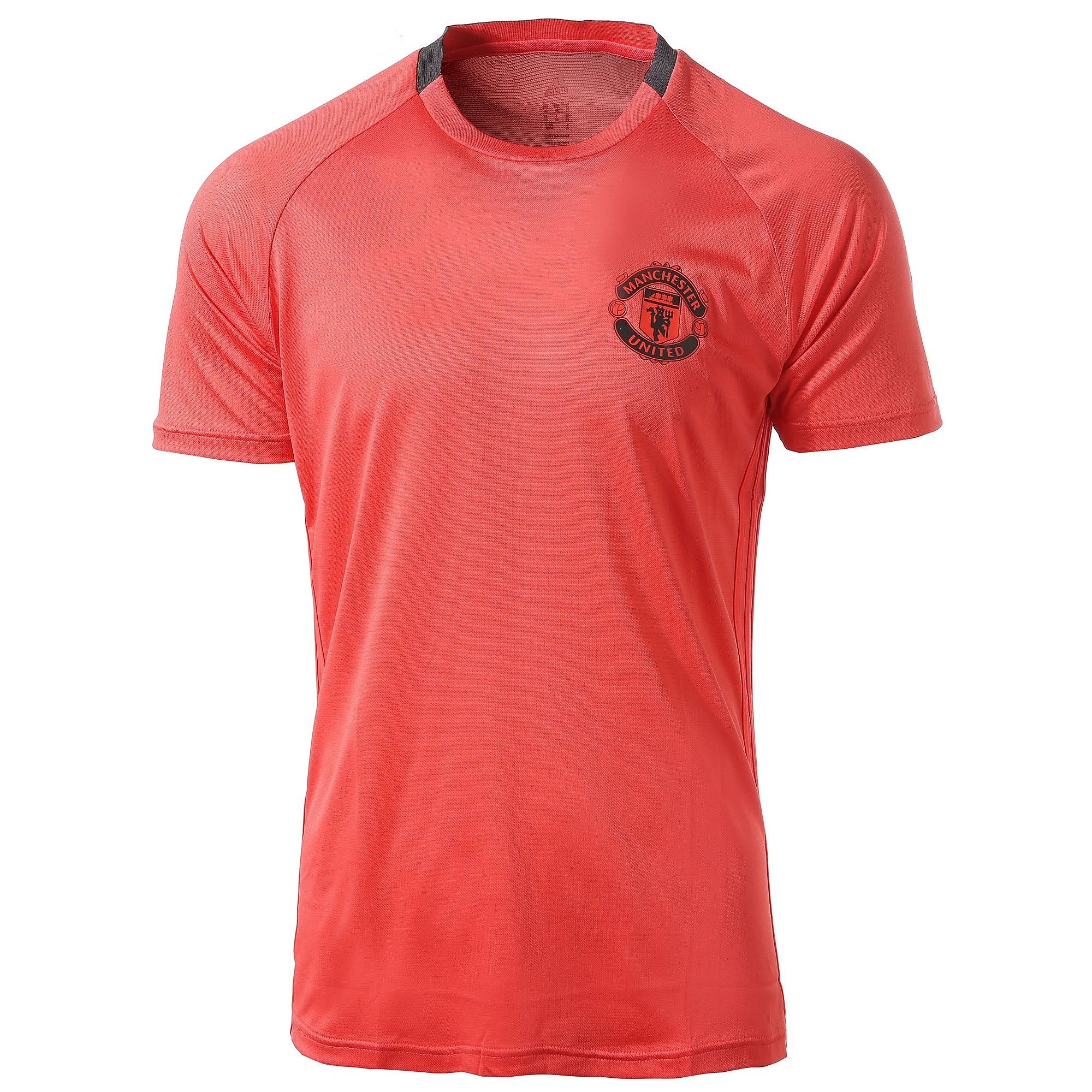 Adidas Manchester United FC Trainingsshirt