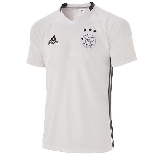 Adidas Ajax Trainingsshirt