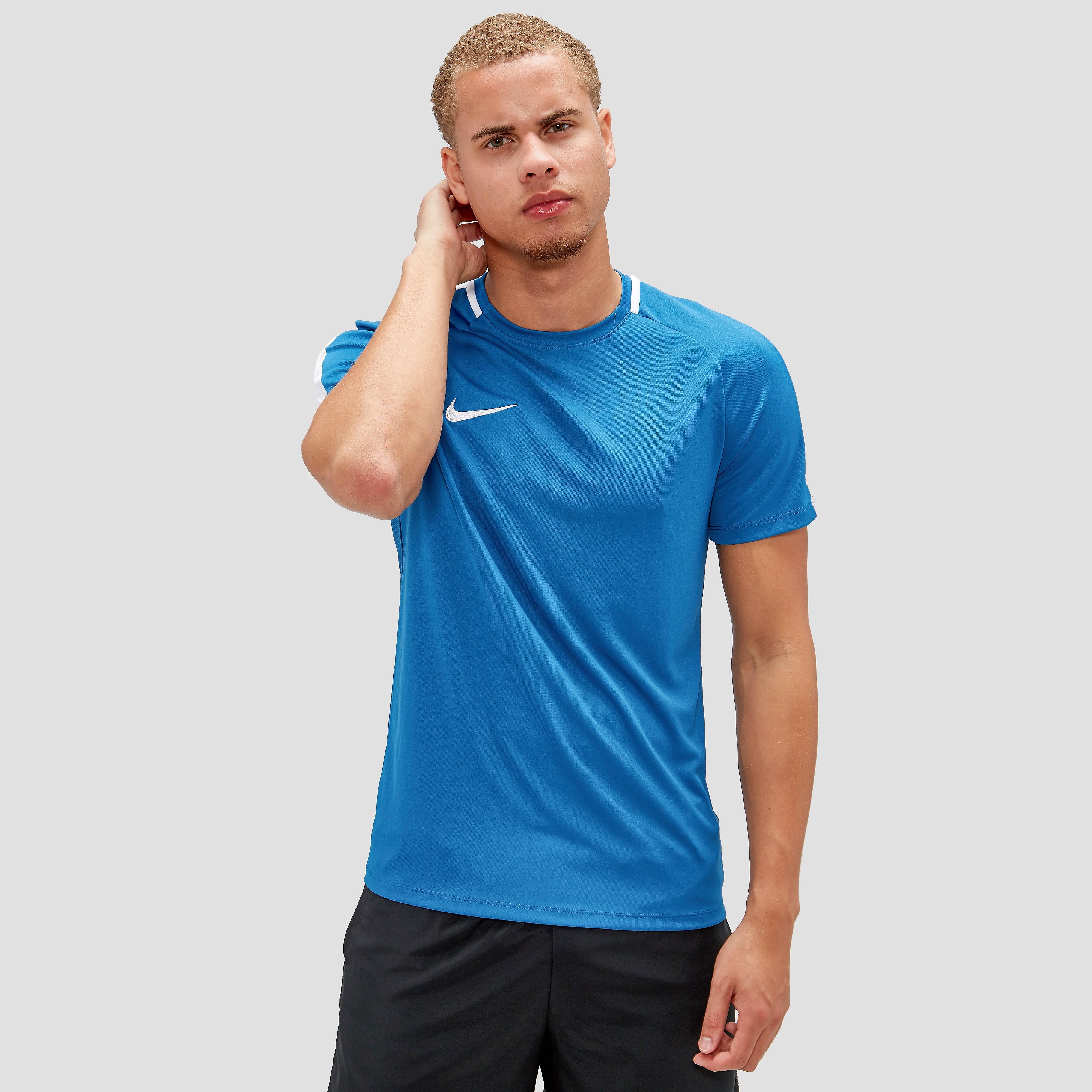 Nike DRY ACADEMY TRAININGSSHIRT HEREN online kopen