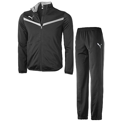 PUMA BTS TRAINING SUIT SR