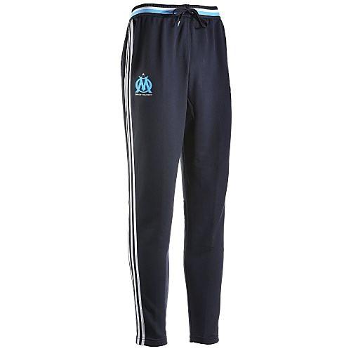 Adidas EVAPP M PANT POLY