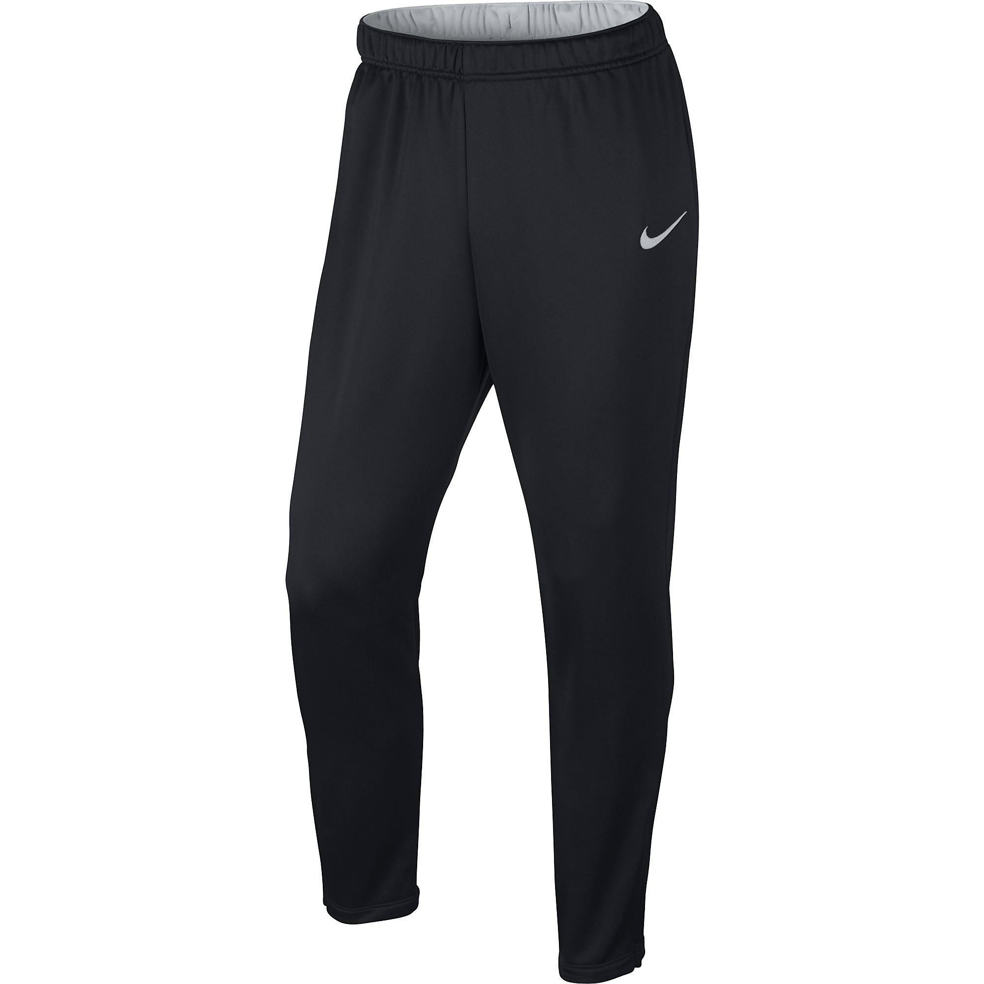 Nike ACADEMY TECH PANT