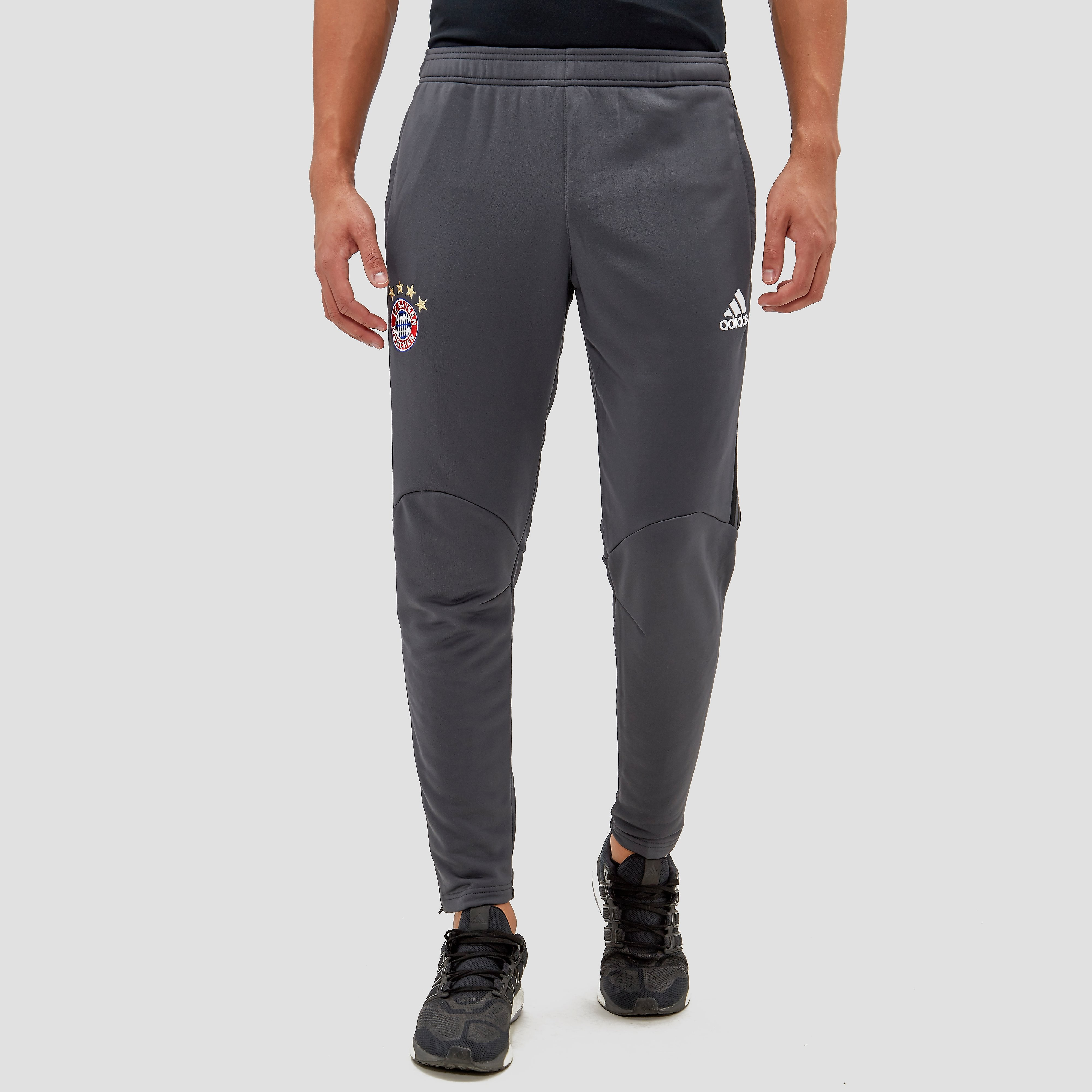 adidas EVAPP M PANT OTHER