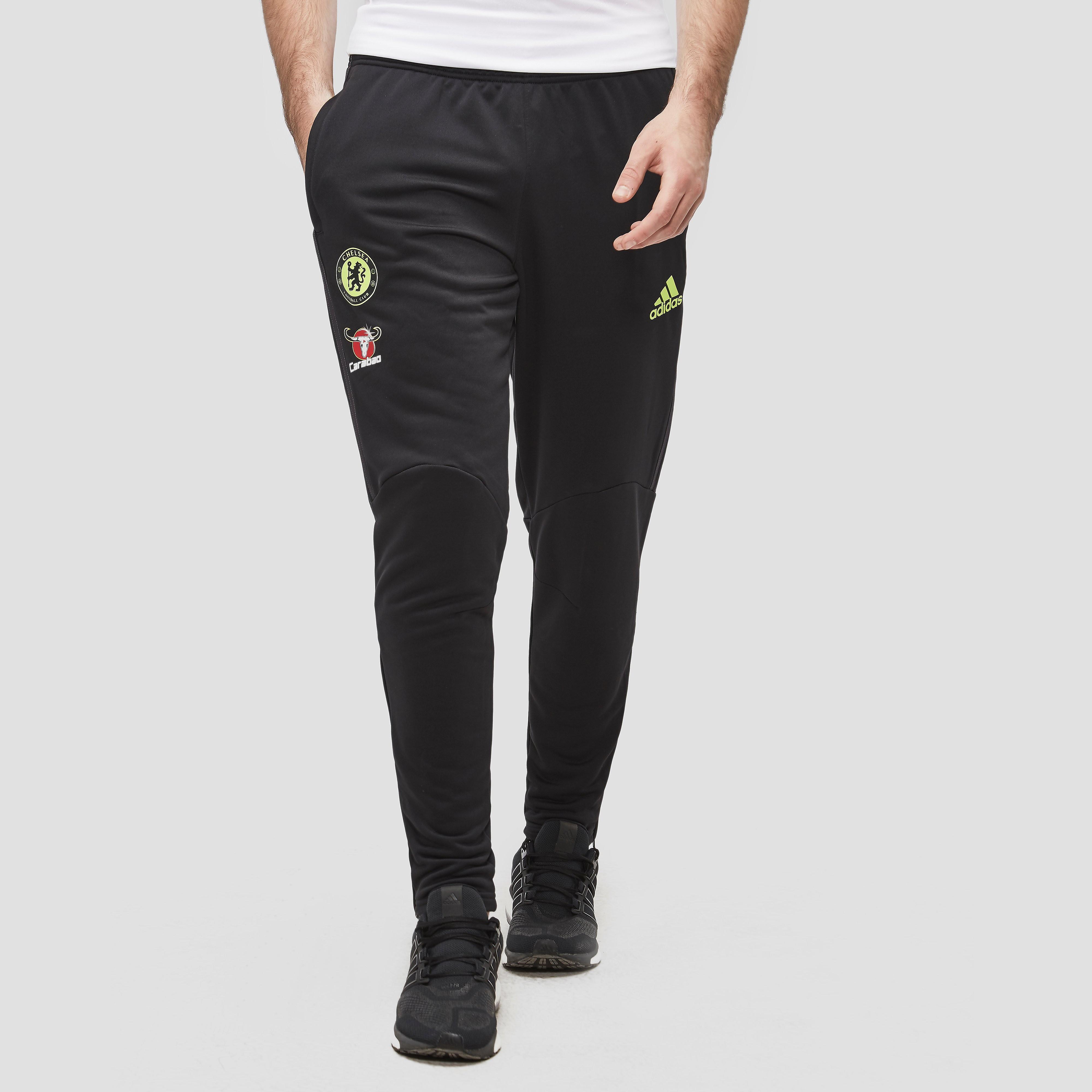 adidas CHELSEA FC PRESENTATIEBROEK
