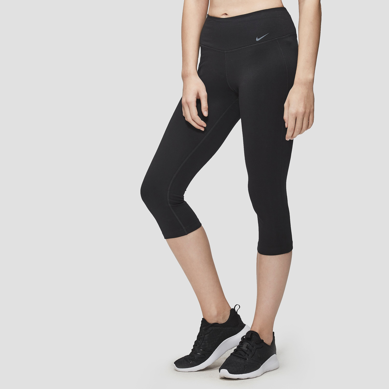 Nike LEGENDARY TIGHT