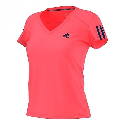 Adidas Club Tee