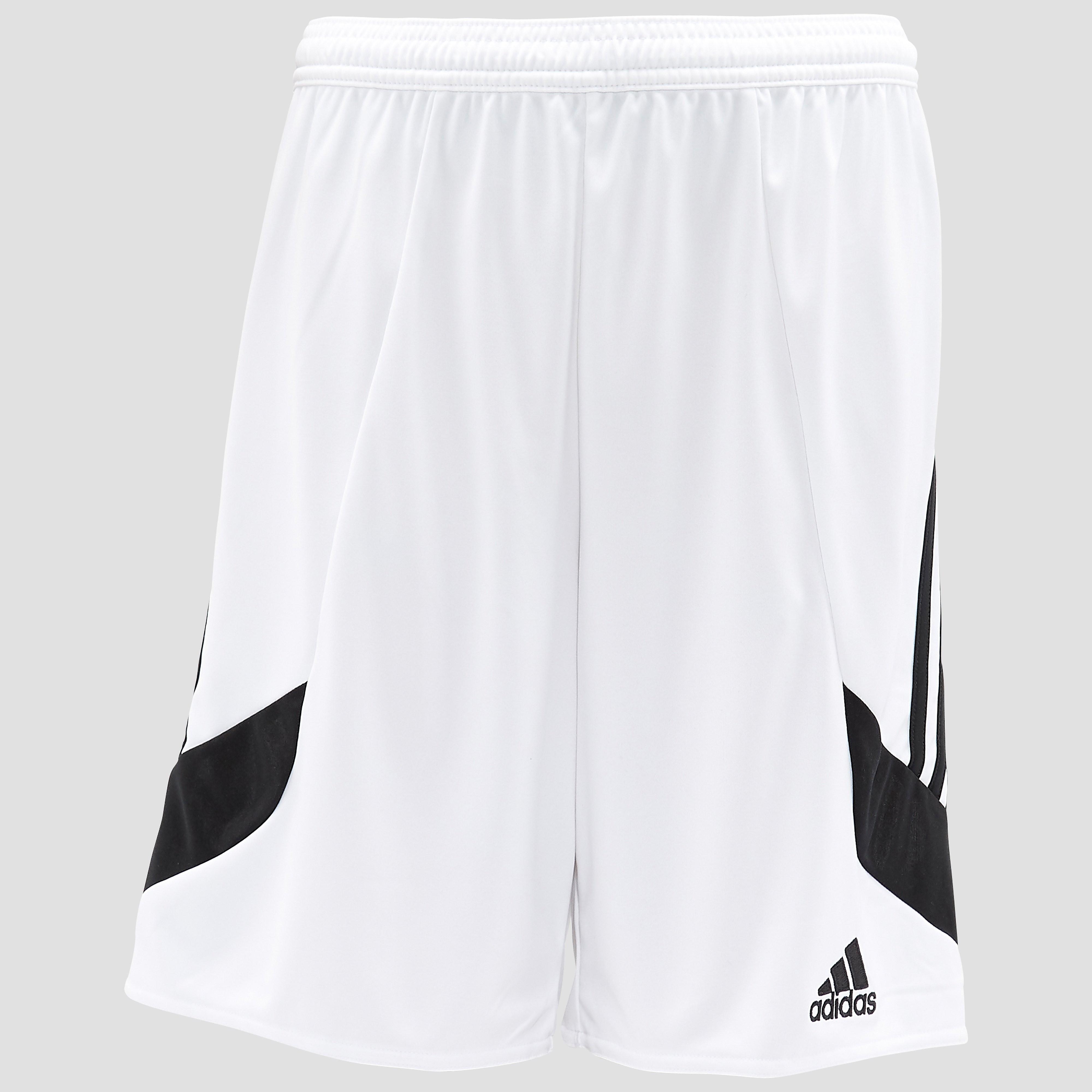 adidas NOVA SHORT JR