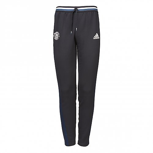 adidas MANCHESTER UNITED FC TRAININGSBROEK JR