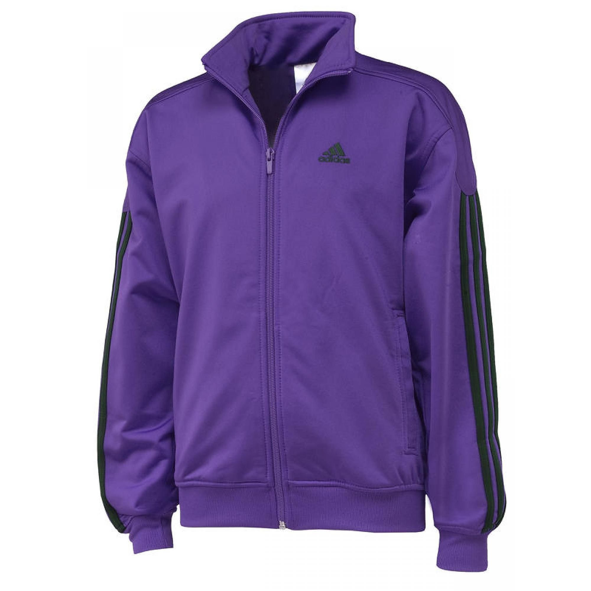 adidas moon track jacket