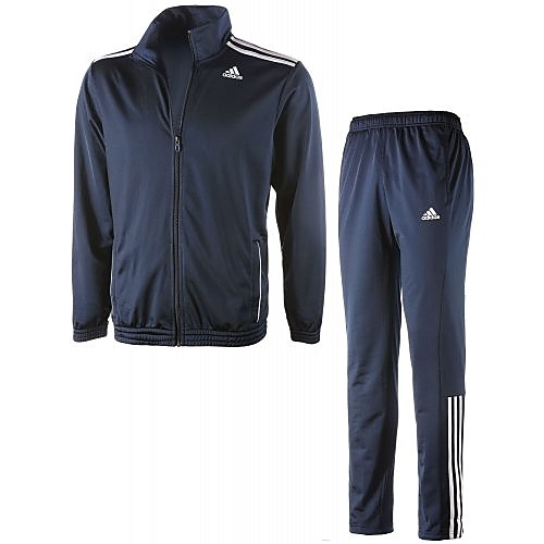 adidas ENTRY SUIT