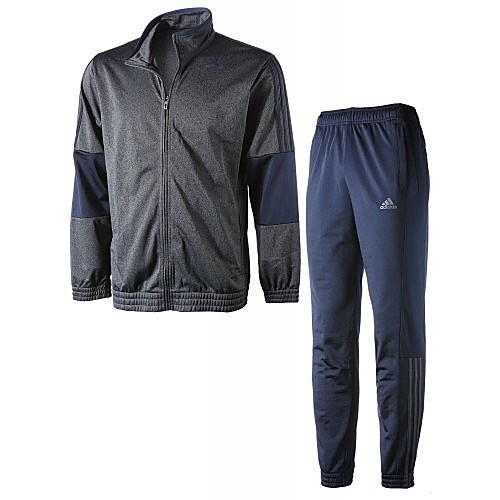 ADIDAS APFA M WIN SUIT POLY