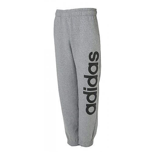 adidas linear sweat pant