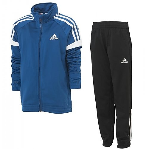 adidas tiberio trainingspak