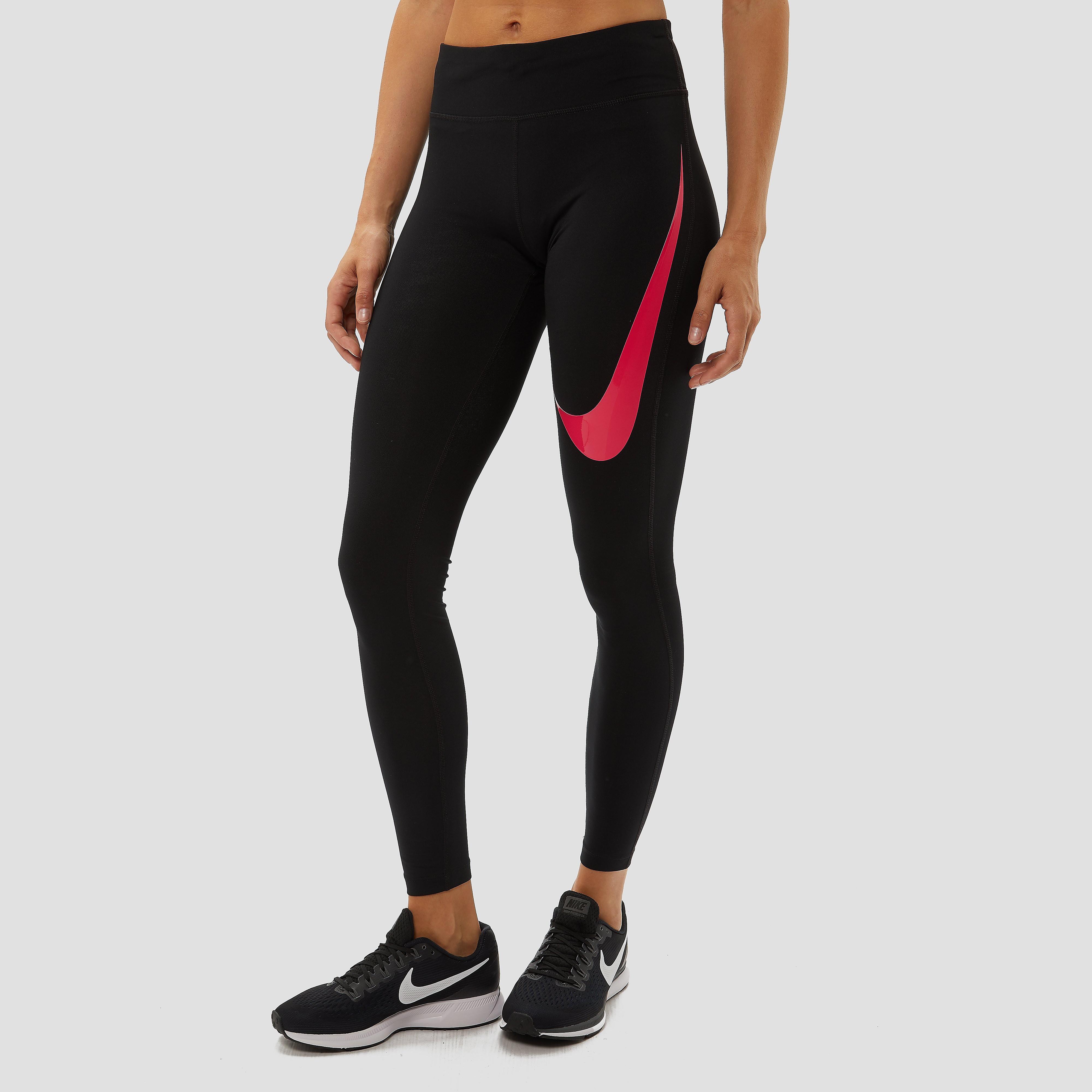 Nike w nk essntl hardl tight