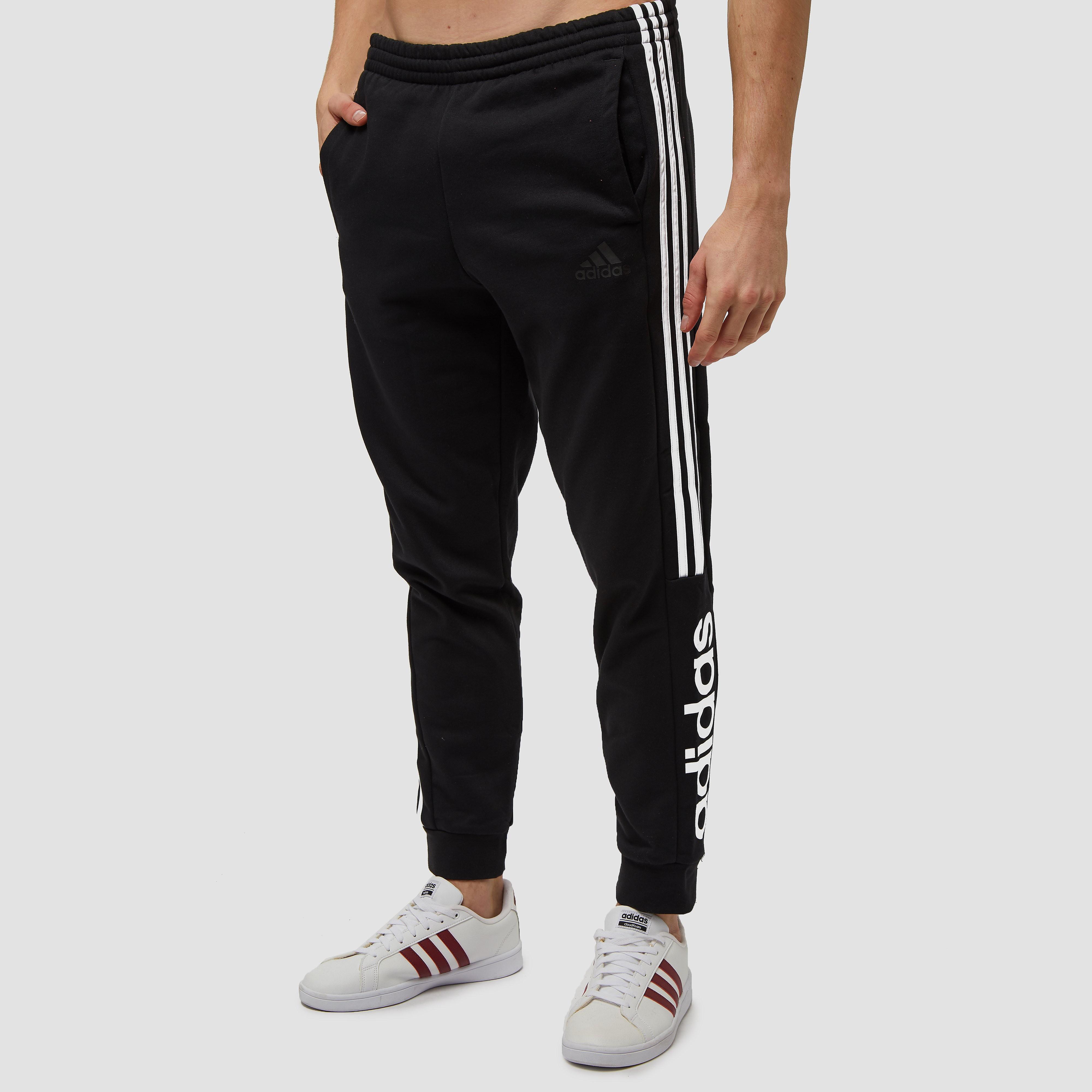 adidas Performance joggingbroek ESSENTIAL CLUB PANT