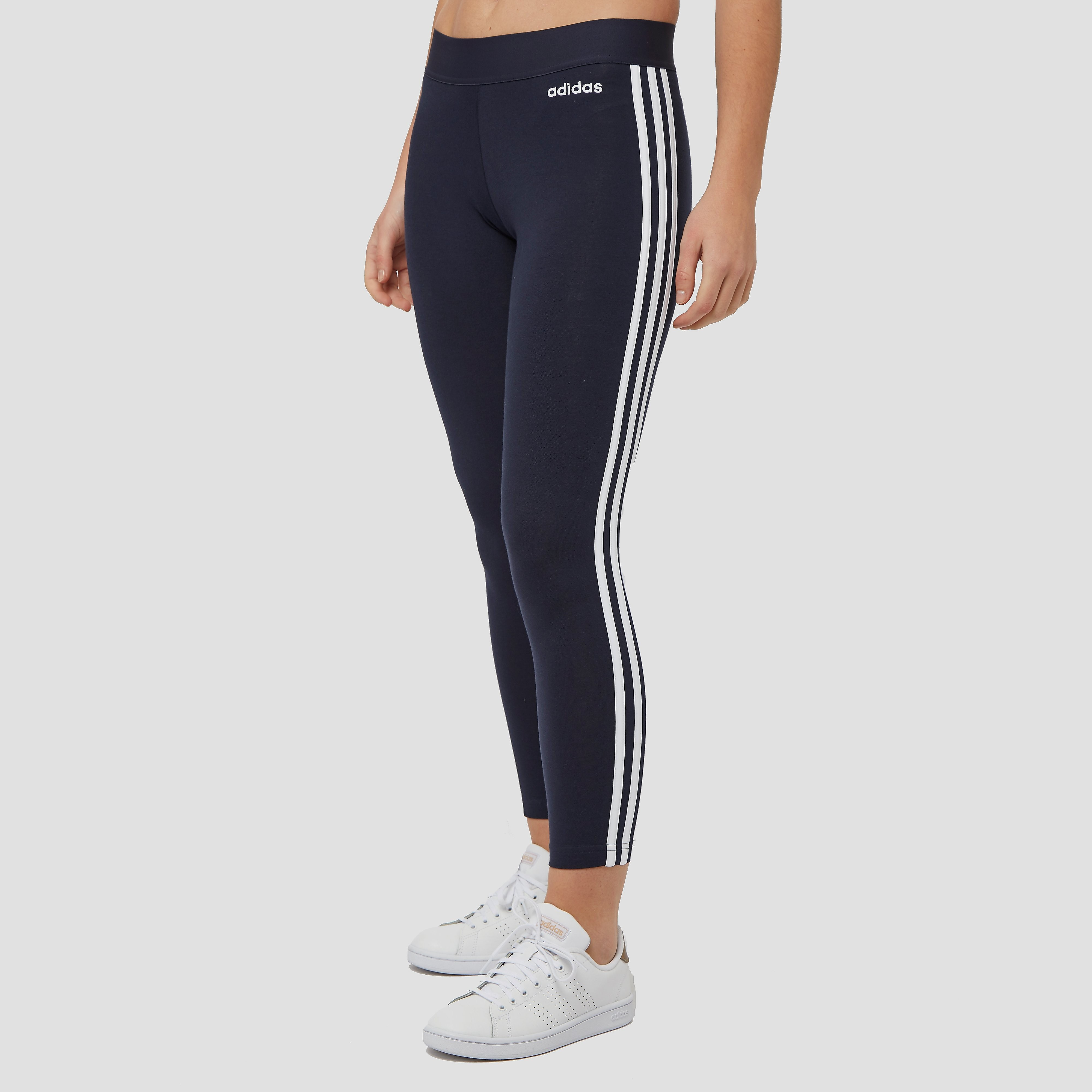 adidas Essentials 3-stripes legging Dames