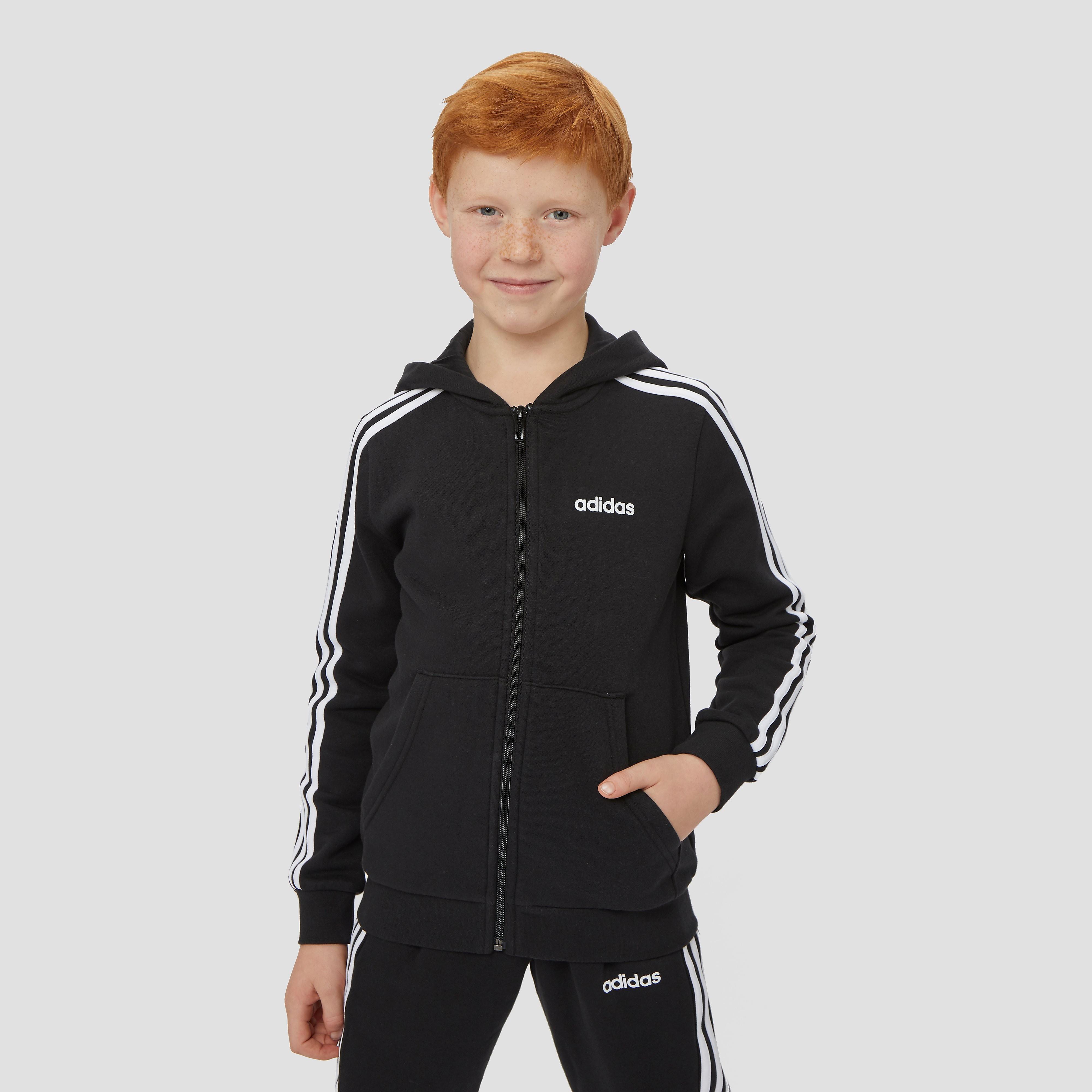 adidas Essentials 3-stripes vest kinderen Kinderen
