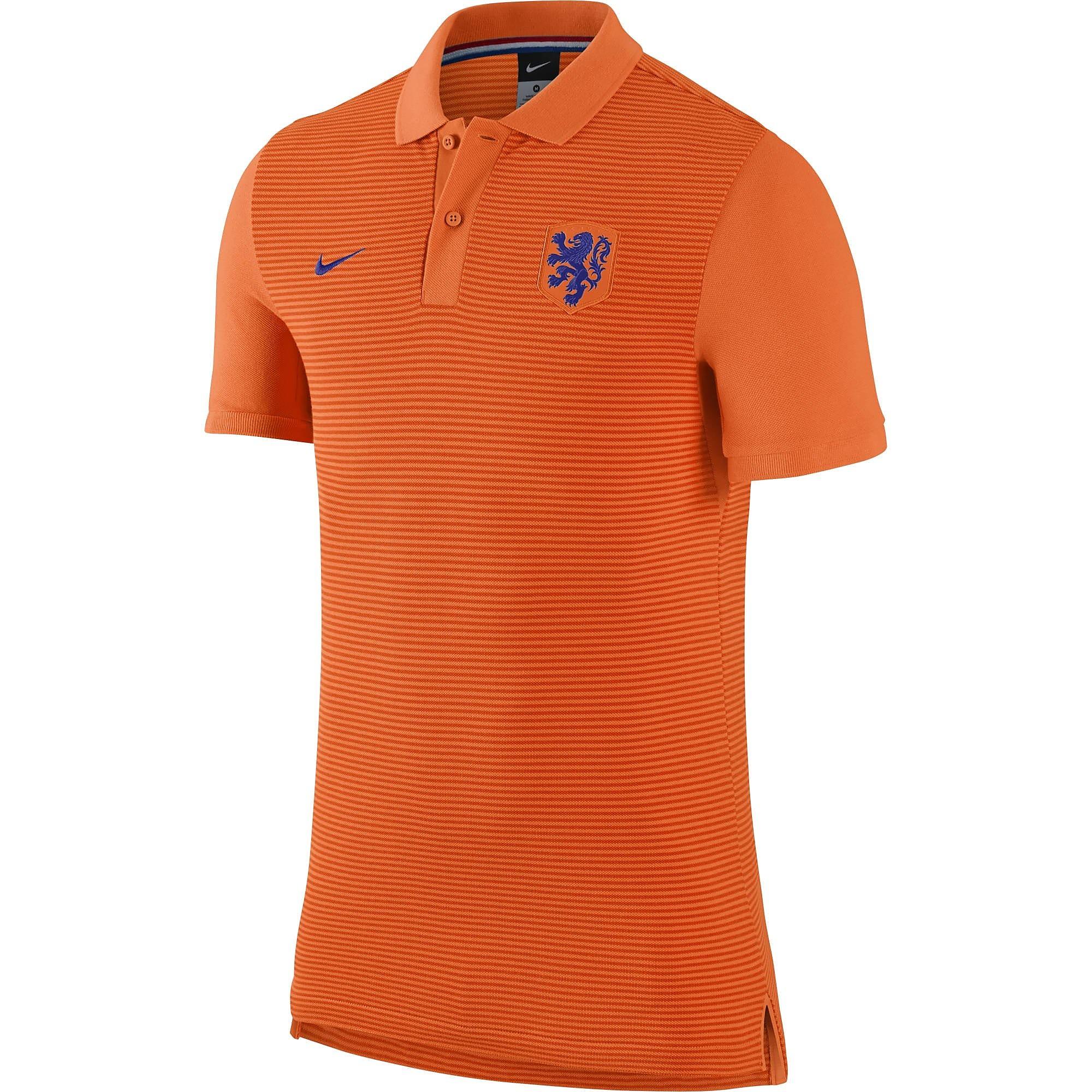 Nike NEDERLAND POLO