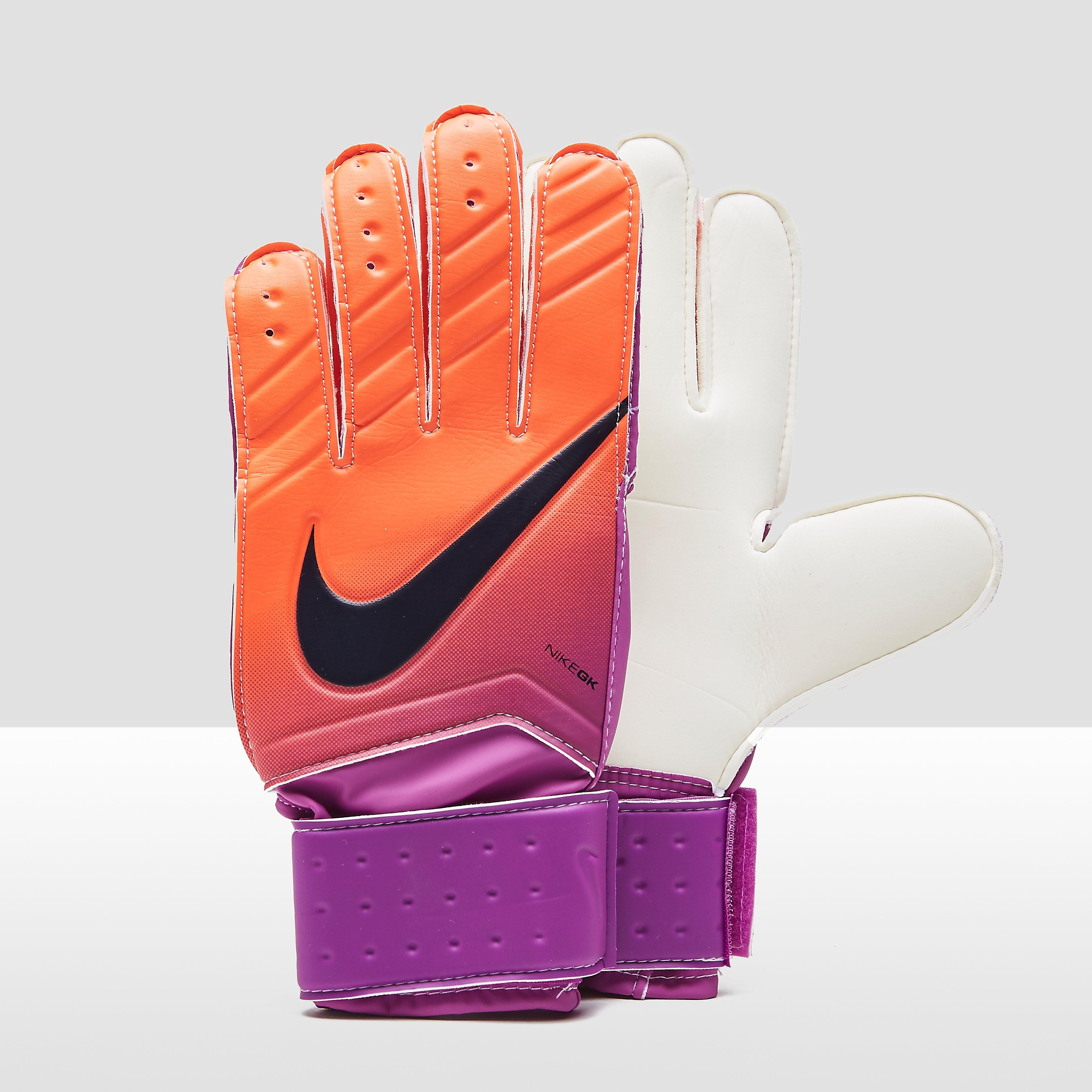 Nike Acfu M Socc Gloves