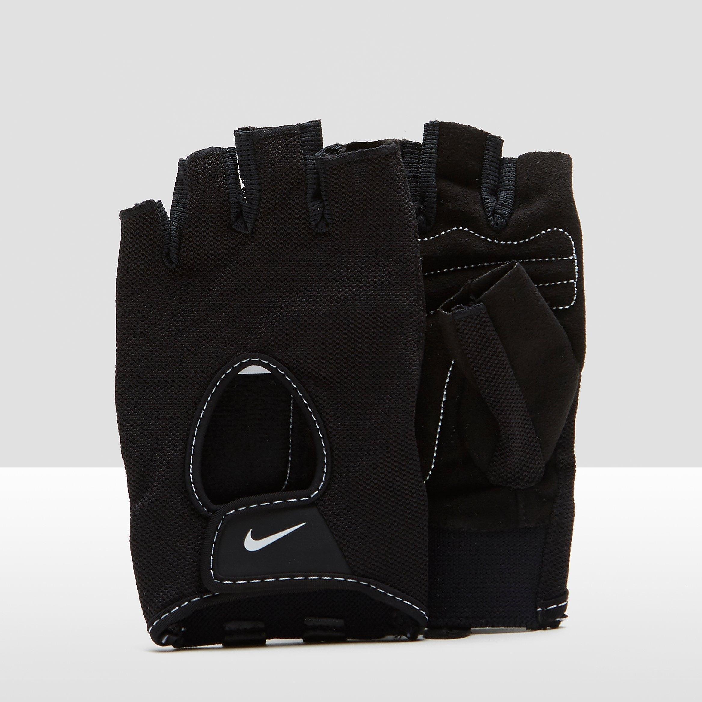 Fundamental Trainingshandschoenen - Black