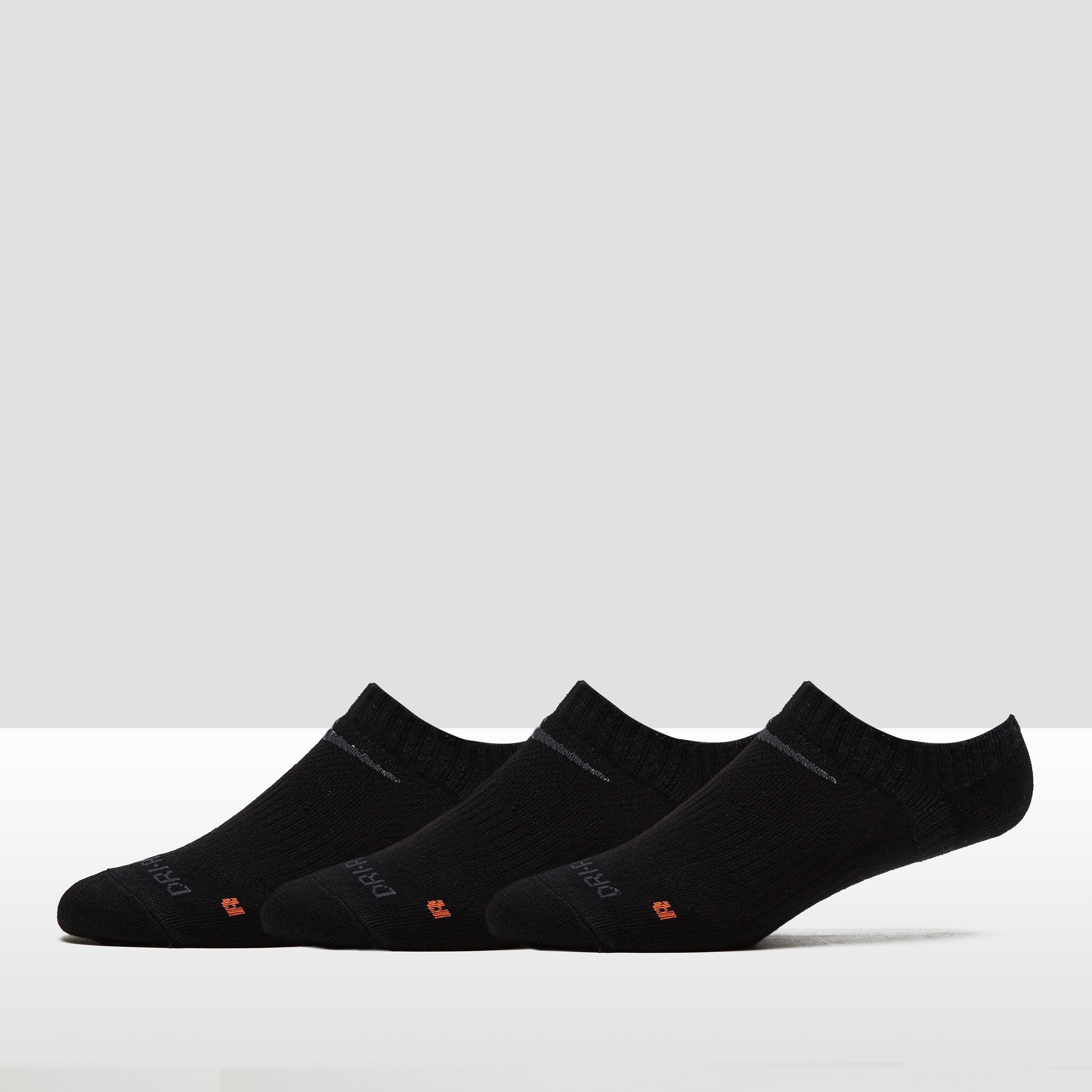 Nike hardloopsokken