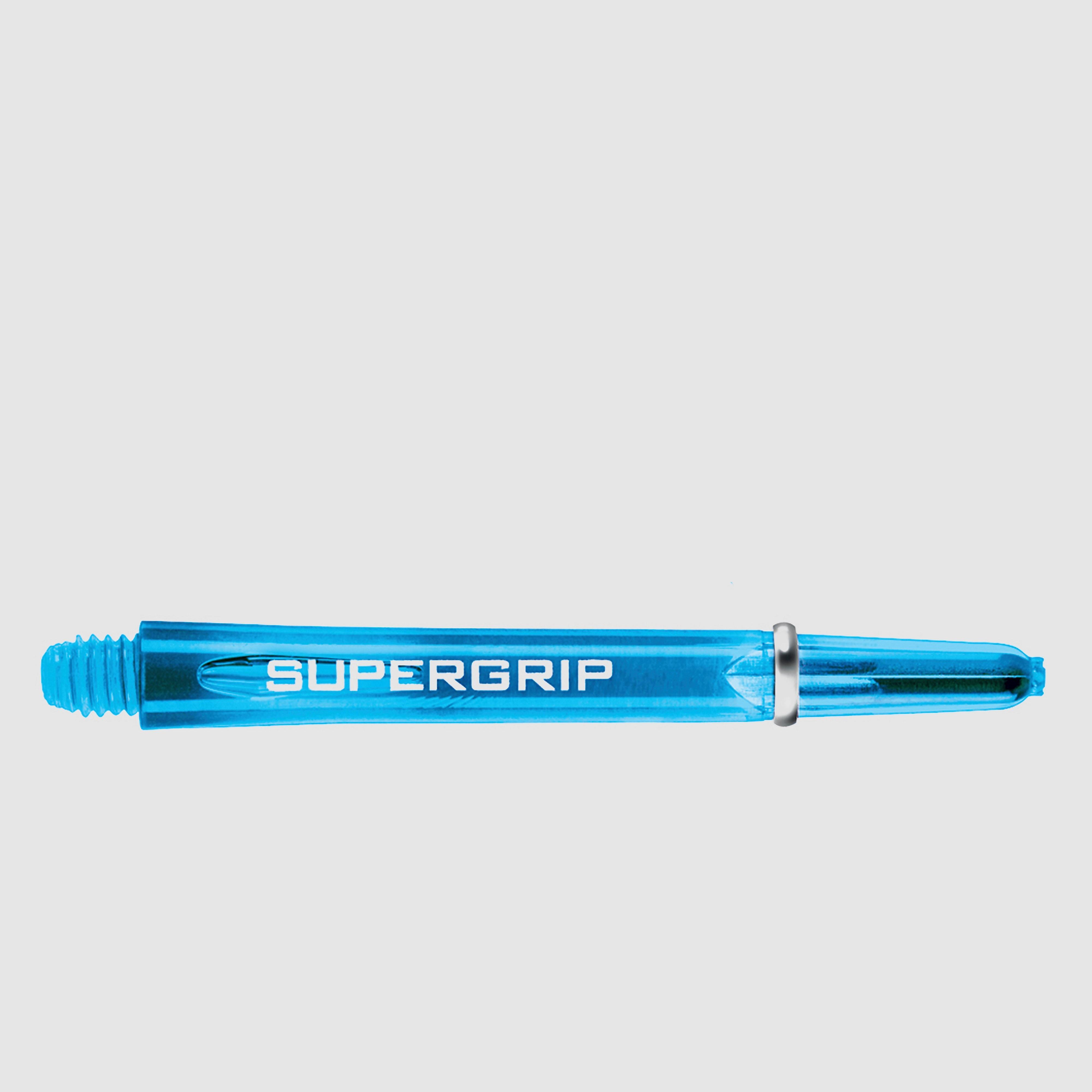 Supergrip Medium Shaft