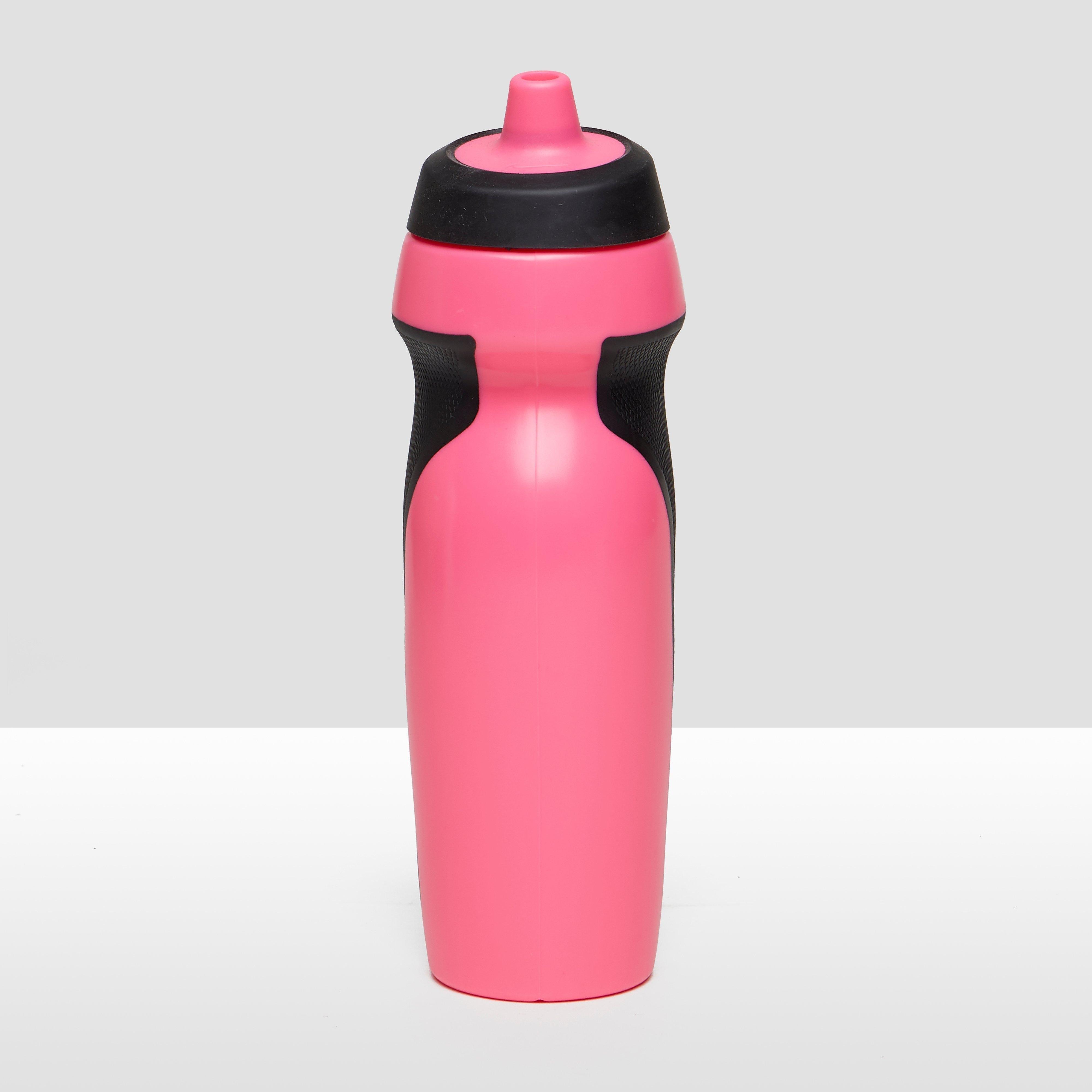 Sport Bidon Roze - Pink