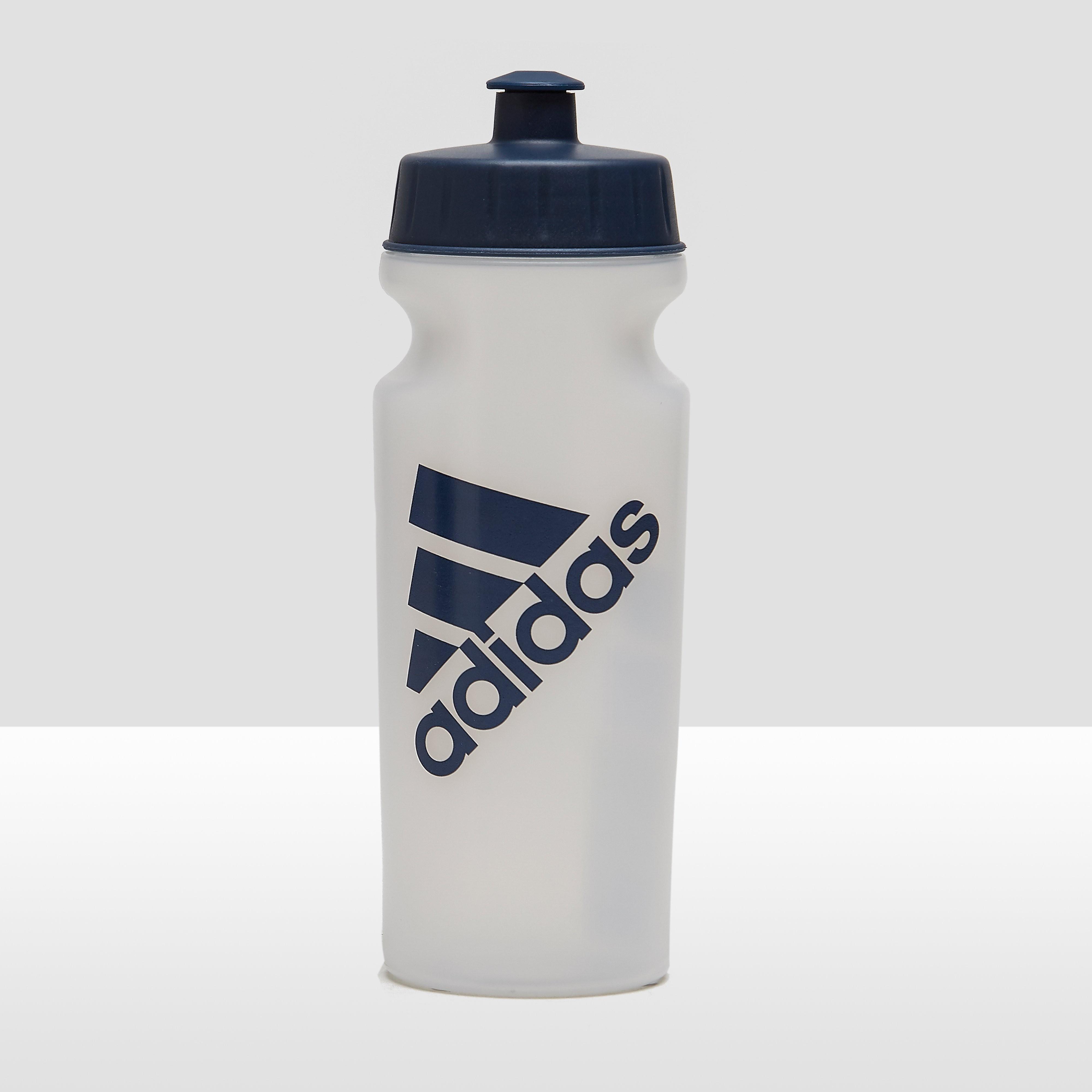 Performance Bidon 0,5 Liter