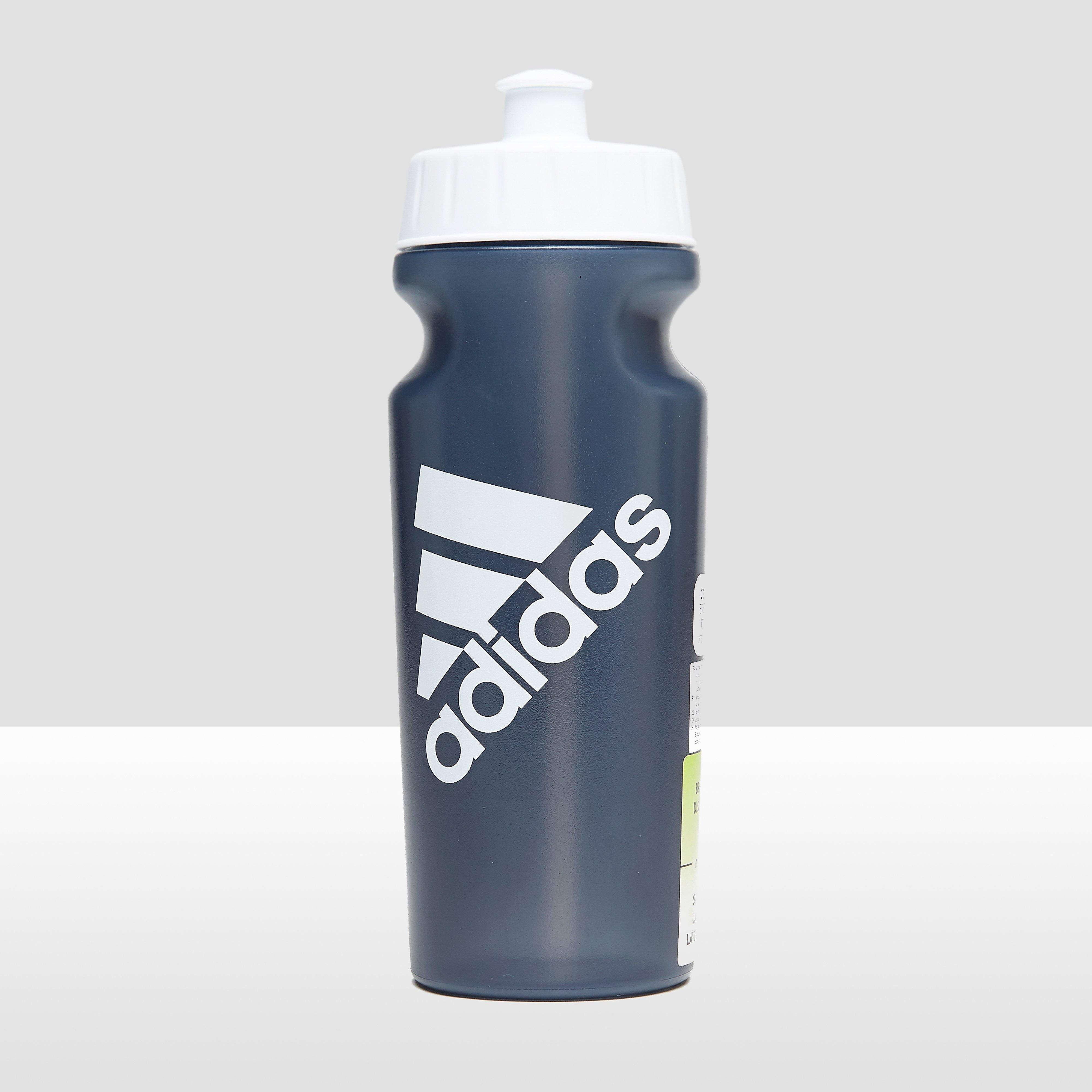 Performance Bidon 0,5 Liter Blauw