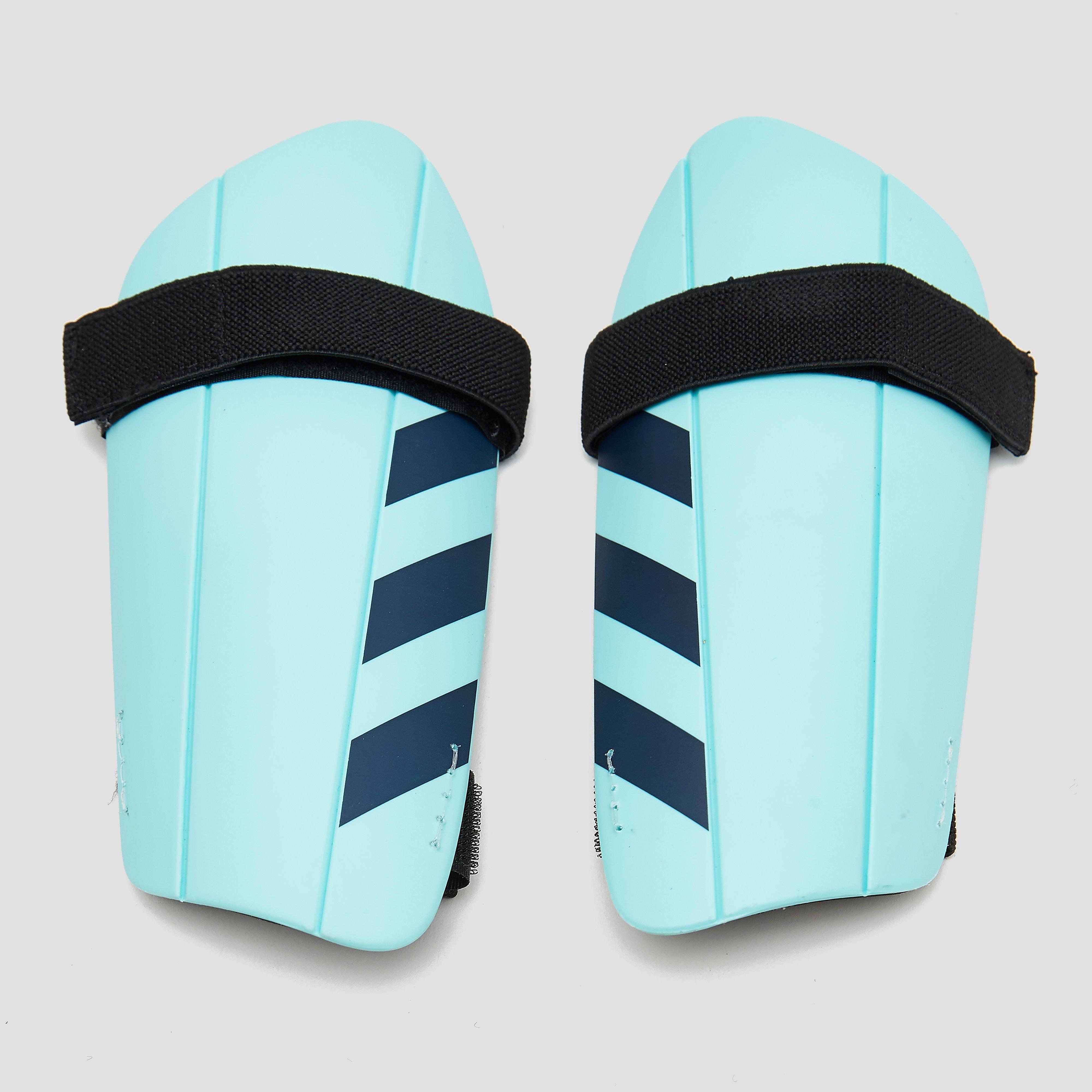 Sportaccessoires adidas Ghost Lite