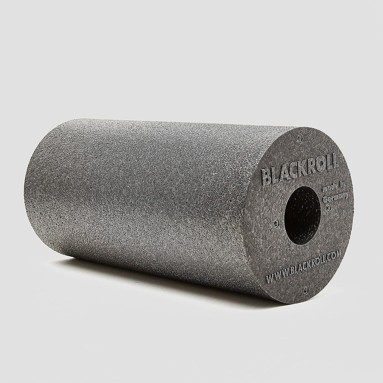 BLACKROLL Roll standard zwart Kinderen