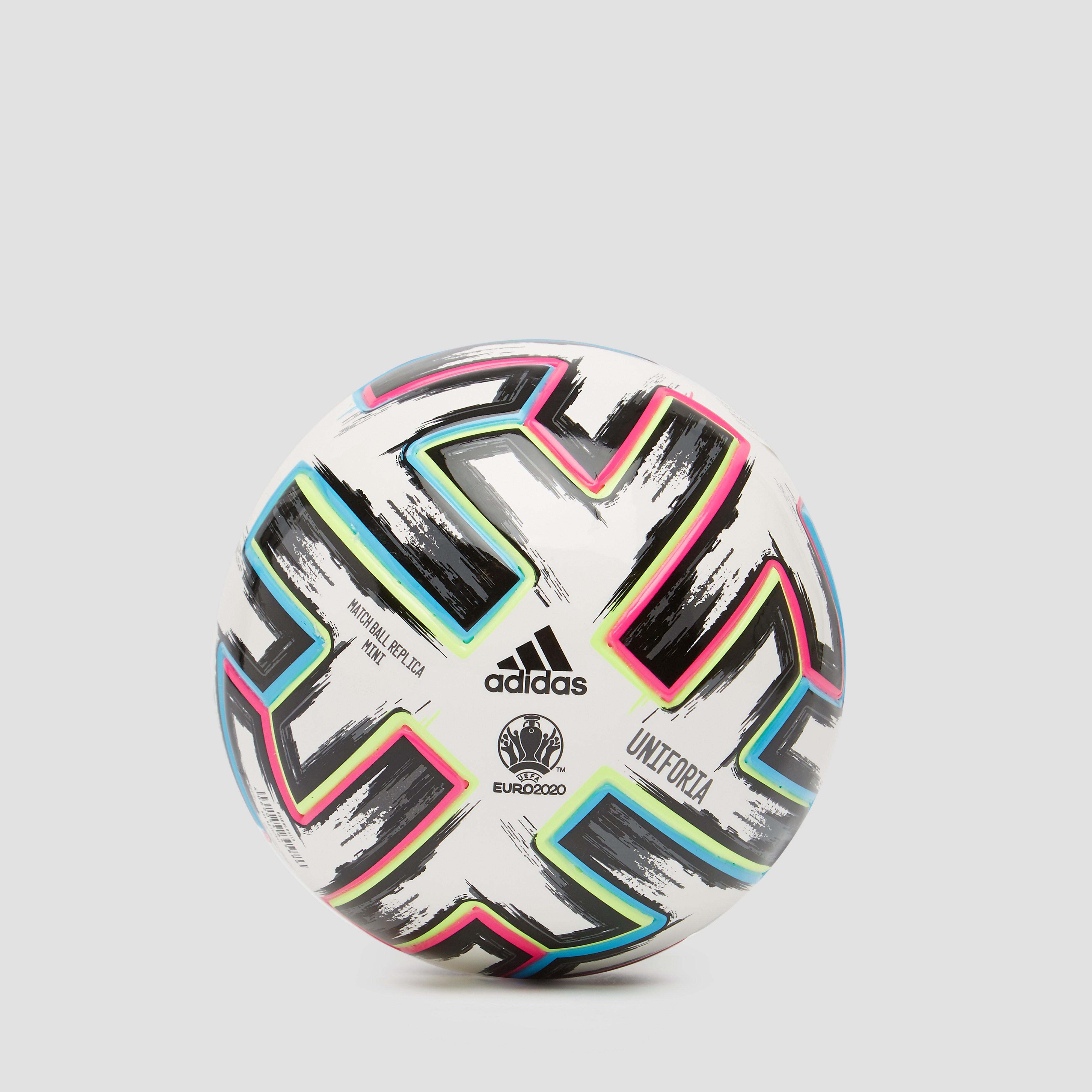ADIDAS Uniforia Mini Voetbal