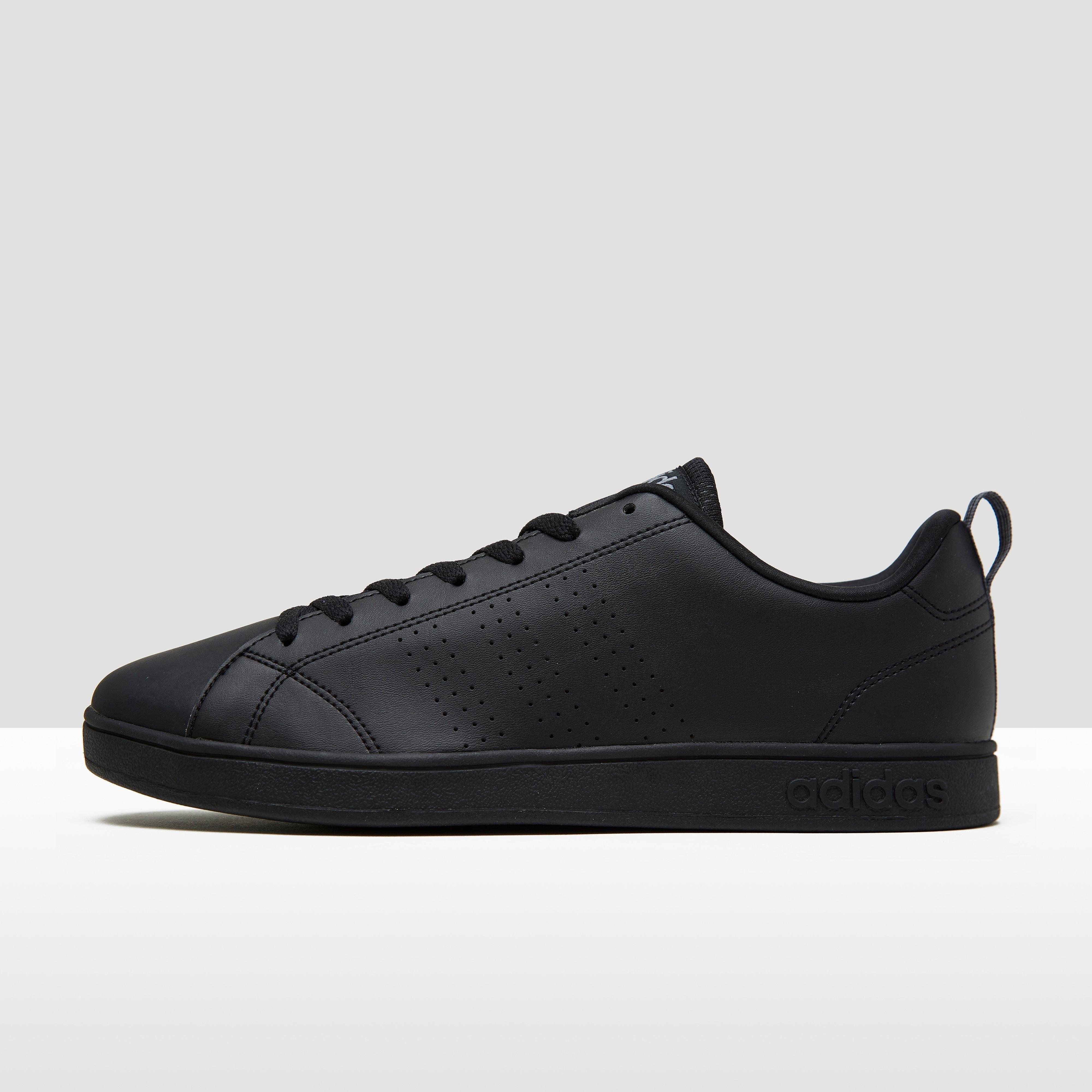 Sneakers adidas Advantage Clean VS F99253