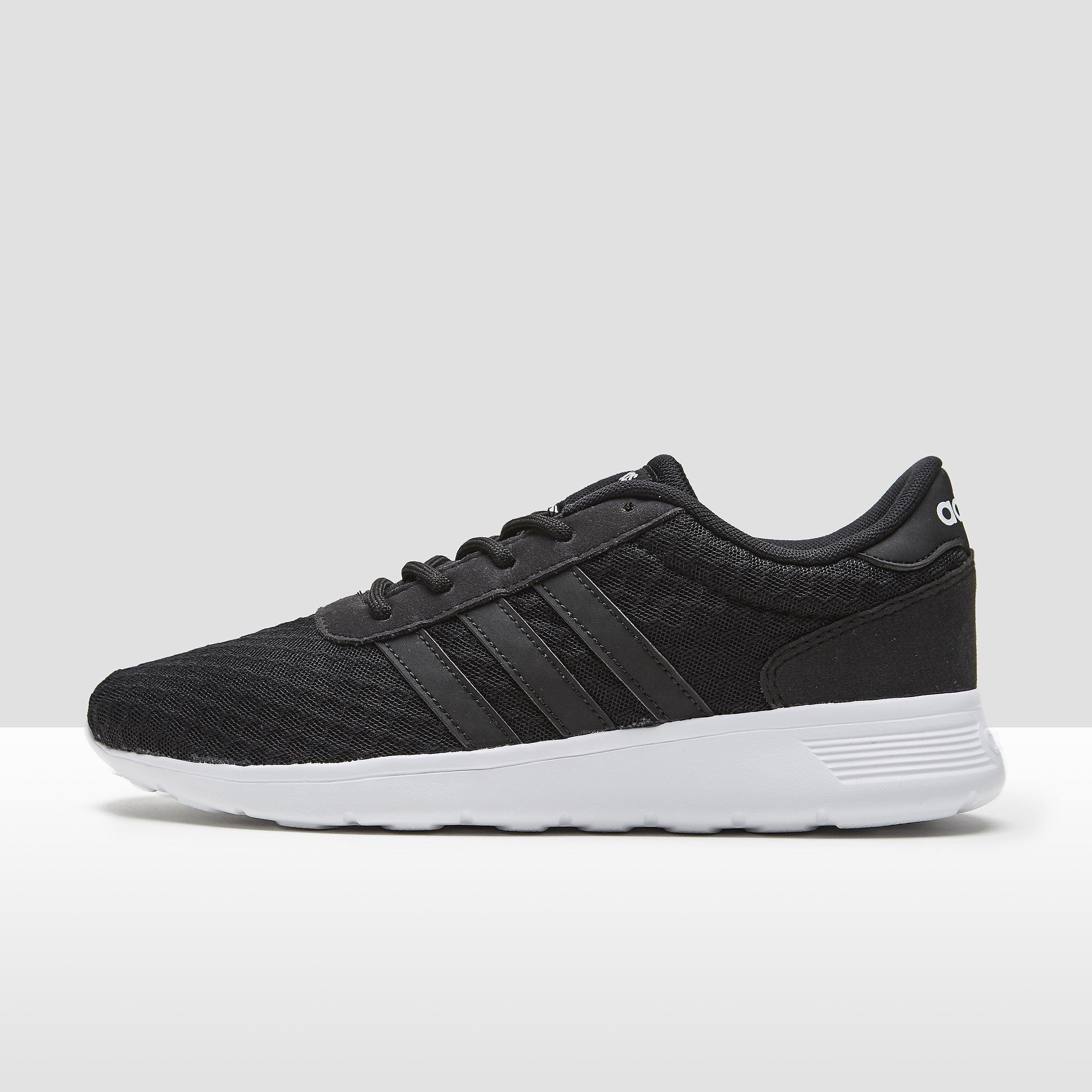 sneakers adidas Adidas lite racer w aw4960