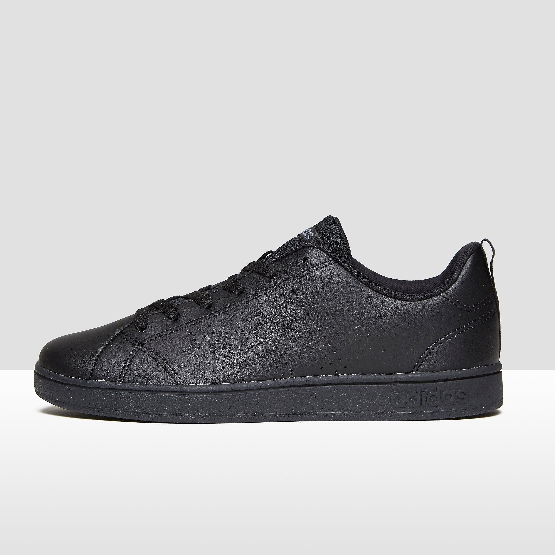 Sportschoenen adidas AW4883