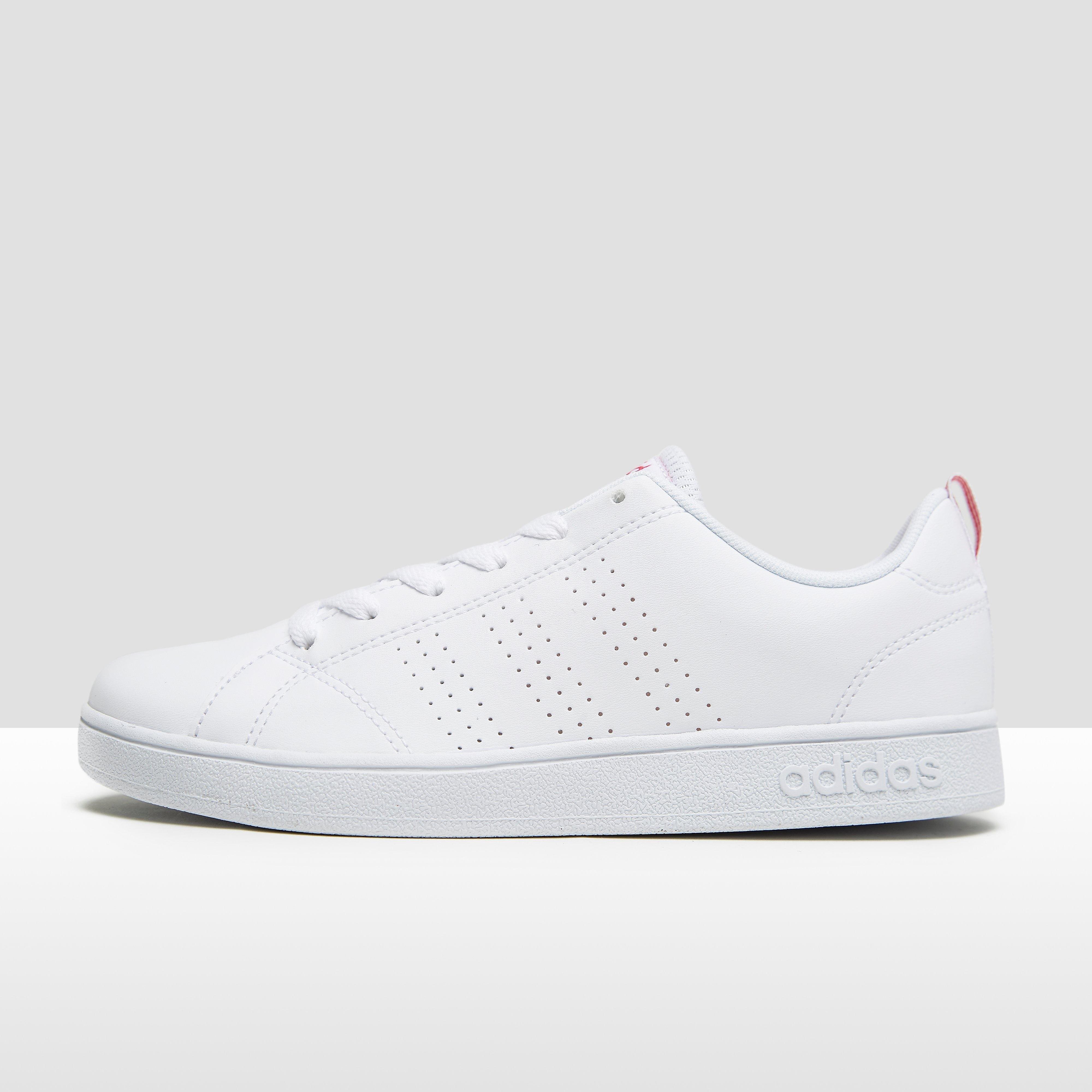 sneakers adidas BB9976