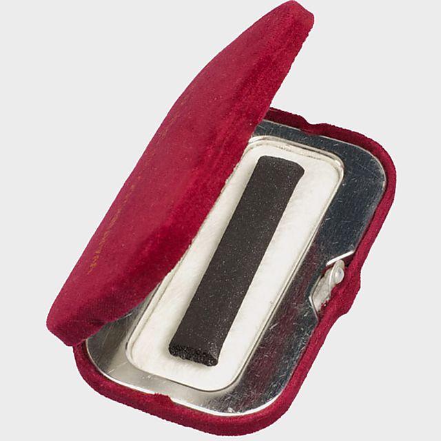 HI-GEAR Pocket Handwarmer, RED/HANDWARMER