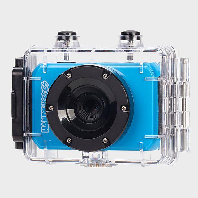 HANDY HEROES SDV 100 Sport Cam, CAM/CAM