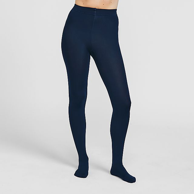 HEAT HOLDERS Women's Thermal Tights, TIGHT/TIGHT