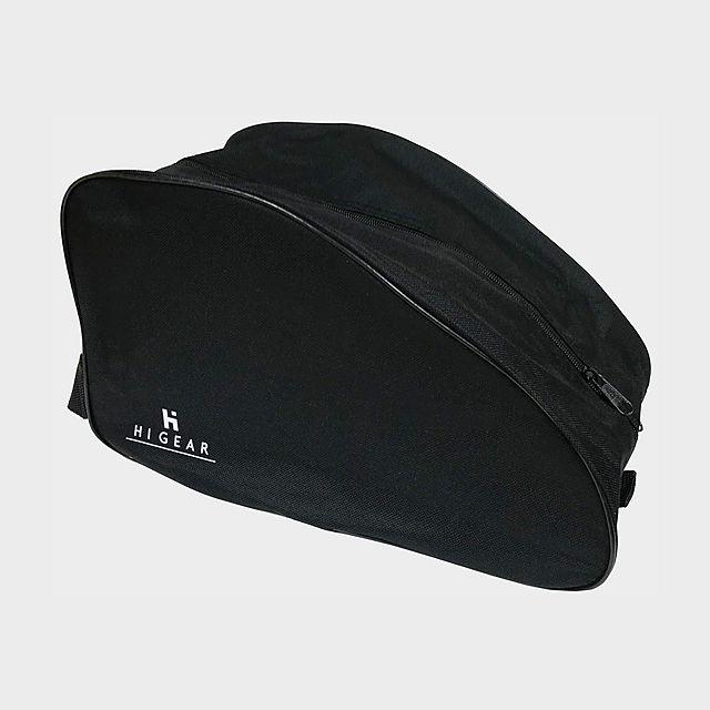 HI-GEAR BOOT, BAG/BAG
