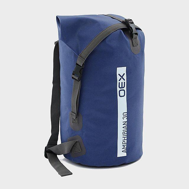OEX 30L AMPHIBIAN, WATERPROOF/WATERPROOF