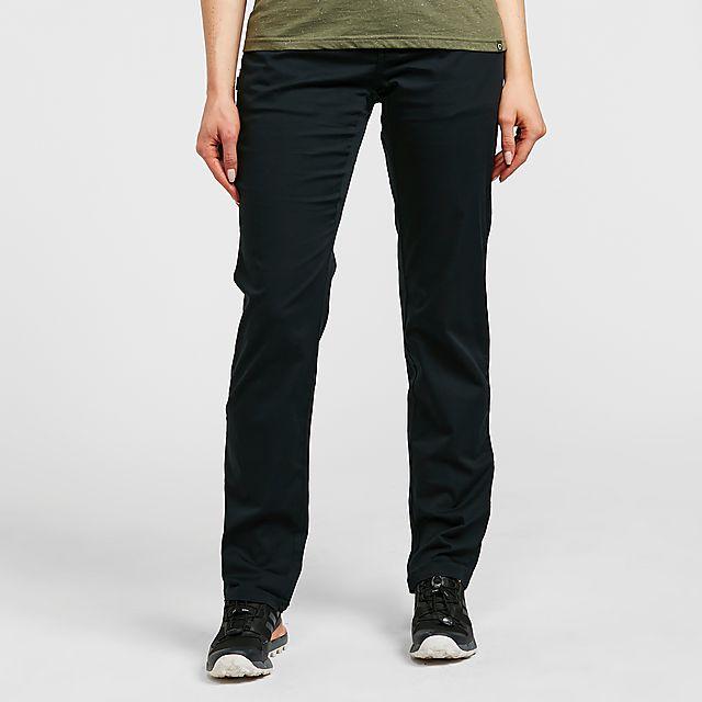 Black Diamond Women's Radha Pants, PANTS/PANTS