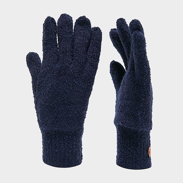 HI-GEAR Boucle Glove, GLOVE/GLOVE