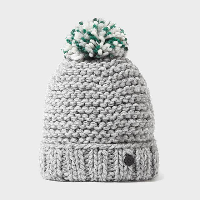 Craghoppers Women's Caterina Hat, HAT/HAT