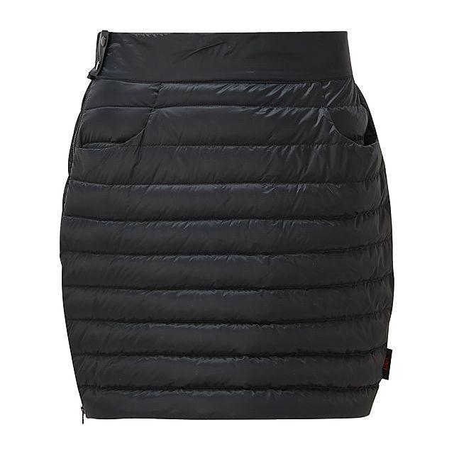 Mountain Equipment Women's Frostline Insulated Skirt, SKIRT/SKIRT