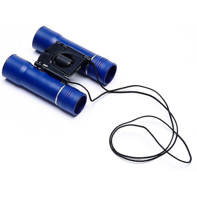 Image of HANDY HEROES Binoculars (10 x 25), BLUE