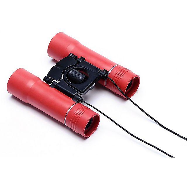 Image of HANDY HEROES Binoculars (10 x 25), PINK