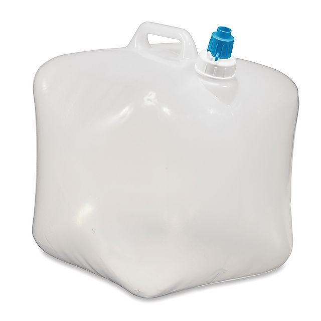 HI-GEAR Water Carrier (15 Litre)
